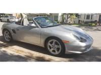 Great 2004 Porsche w/IMS