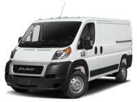 2019 RAM ProMaster 1500 Low Roof Inwood NY | Queens Nassau County Long Island New York 3C6TRVAG3KE532906