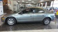 2005 Dodge Neon SXT SPECIAL EDITION for sale in Cincinnati OH