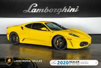 Used 2006 Ferrari 430 For Sale Richardson,TX | Stock# LT1357 VIN: ZFFEW58A960150939