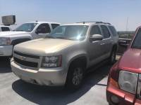Pre-Owned 2011 Chevrolet Tahoe 2WD 1500 LT VIN1GNSCBE05BR174043 Stock Number61130C