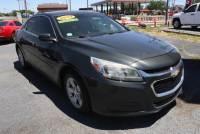 2014 Chevrolet Malibu LS for sale in Tulsa OK