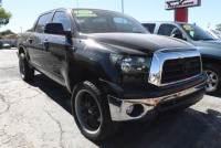 2007 Toyota Tundra SR5 for sale in Tulsa OK