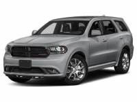 2019 Dodge Durango R/T Inwood NY | Queens Nassau County Long Island New York 1C4SDJCT6KC755941