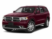 2017 Dodge Durango GT Inwood NY | Queens Nassau County Long Island New York 1C4RDJDGXHC758155