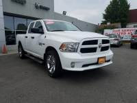 2017 RAM 1500 Express Inwood NY | Queens Nassau County Long Island New York 1C6RR7FTXHS760113