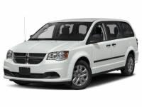Used 2018 Dodge Grand Caravan SXT For Sale in Orlando, FL | Vin: 2C4RDGCG1JR301882