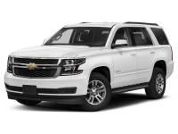 Used 2019 Chevrolet Tahoe LT in Gaithersburg