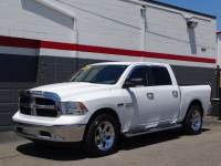Used 2016 Ram 1500 For Sale at Huber Automotive | VIN: 1C6RR7LM5GS227985