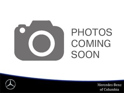 Photo 2018 Mercedes-Benz GLC 300 GLC 300 SUV
