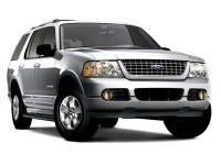 2005 Ford Explorer XLT SUV In Clermont, FL