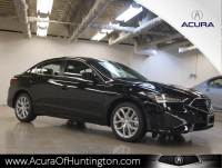 Used 2019 Acura ILX for sale in ,
