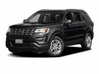Used 2017 Ford Explorer For Sale in Orlando, FL | Vin: 1FM5K7B80HGD05721