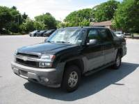 Used 2005 Chevrolet Avalanche 1500 in Gaithersburg