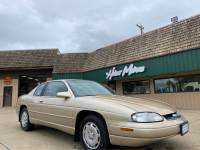 Used 1999 Chevrolet Monte Carlo LS ONLY 88,000 Miles
