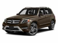 Pre-Owned 2014 Mercedes-Benz GLK-Class GLK 250 BlueTEC 4MATIC VINWDCGG0EB8EG327680 Stock Number16583A