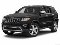 Used 2016 Jeep Grand Cherokee For Sale at Huber Automotive | VIN: 1C4RJFBG1GC307722