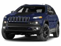 Used 2014 Jeep Cherokee For Sale at Huber Automotive | VIN: 1C4PJMBSXEW134729