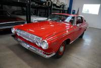 1963 Dodge Polara 426 V8 Max Wedge