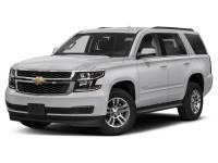 Used 2020 Chevrolet Tahoe LT in Gaithersburg