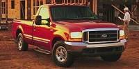 Pre-Owned 1999 Ford Super Duty F-350 DRW