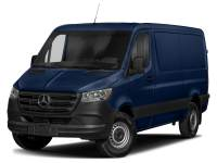 Used 2019 Mercedes-Benz Sprinter 2500 for sale in ,