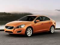 Used 2012 Volvo S60 T6 in Gaithersburg