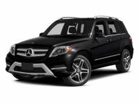 Pre-Owned 2014 Mercedes-Benz GLK-Class GLK 250 BlueTEC 4MATIC VINWDCGG0EB7EG173401 Stock Number18012A