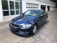 Used 2011 BMW 3 Series 328i For Sale in Albany, NY