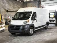 2018 Ram Promaster 1500 Base Cargo Van In Kissimmee   Orlando