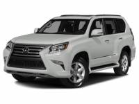 Used 2017 LEXUS GX 460 for sale in ,