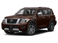 Used 2019 Nissan Armada For Sale near Denver in Thornton, CO | Near Arvada, Westminster& Broomfield, CO | VIN: JN8AY2NC3K9582139