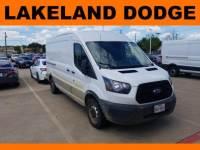 Pre-Owned 2019 Ford Transit Van