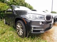 2014 BMW X5 xDrive35i Sport Activity in Devon, PA