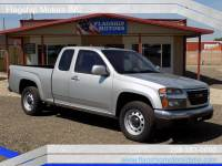 2010 GMC Canyon Work Truck for sale in Boise ID