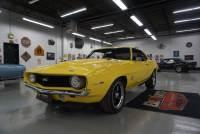New 1969 Chevrolet Camaro Sold to MD | Glen Burnie MD, Baltimore | S1073