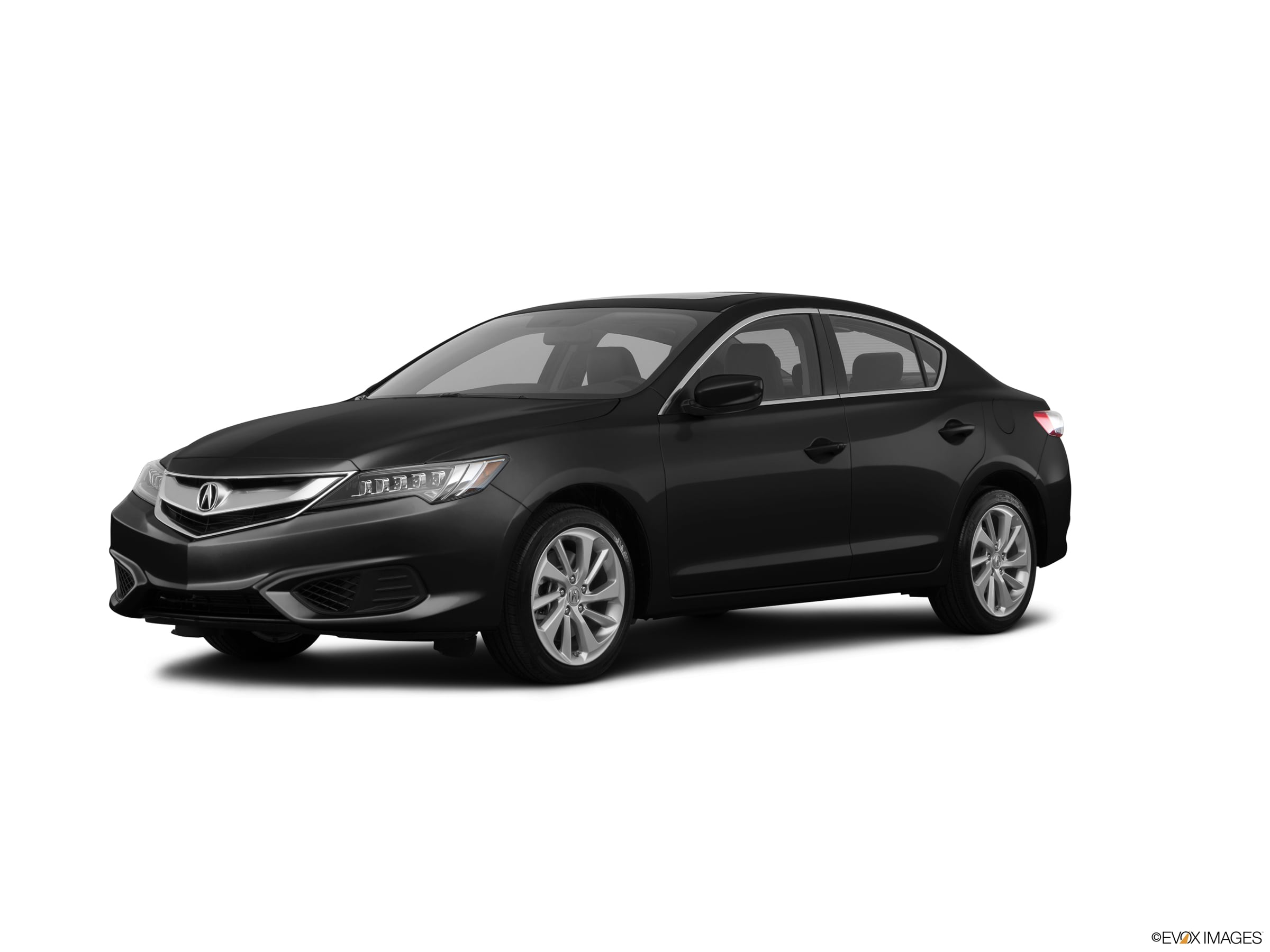 Photo Used 2018 Acura ILX Base For Sale in Colma CA  Stock MJA008072  San Francisco Bay Area