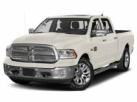 Used 2018 Ram 1500 Laramie Longhorn Truck For Sale in Bedford, OH