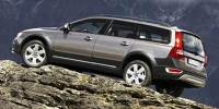 Pre-Owned 2008 Volvo XC70 4dr Wgn