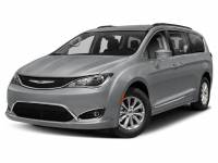 Used 2019 Chrysler Pacifica For Sale at Boardwalk Auto Mall | VIN: 2C4RC1BG5KR624853