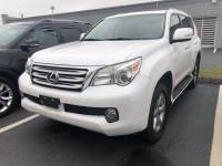 Used 2011 LEXUS GX 460 For Sale at Harper Maserati | VIN: JTJBM7FX2B5032803