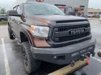 2016 Toyota Tundra 4WD Truck 1794