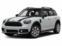 Pre-Owned 2019 MINI Cooper Countryman VIN WMZYS7C52K3F47109 Stock Number 13327P