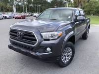 2018 Toyota Tacoma SR5 V6 Truck Double Cab in Columbus, GA