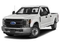 2019 Ford Super Duty F-350 SRW - Ford dealer in Amarillo TX – Used Ford dealership serving Dumas Lubbock Plainview Pampa TX