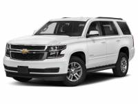 2019 Chevrolet Tahoe LT - Chevrolet dealer in Amarillo TX – Used Chevrolet dealership serving Dumas Lubbock Plainview Pampa TX