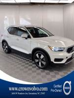 Used 2019 Volvo XC40 T5 For Sale | Greensboro NC | K2009024