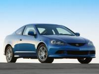 2005 Acura RSX Base for Sale