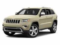 2014 Jeep Grand Cherokee Limited Inwood NY | Queens Nassau County Long Island New York 1C4RJFBG6EC207466
