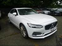 Used 2018 Volvo S90 For Sale | Memphis TN | Stock# C815587